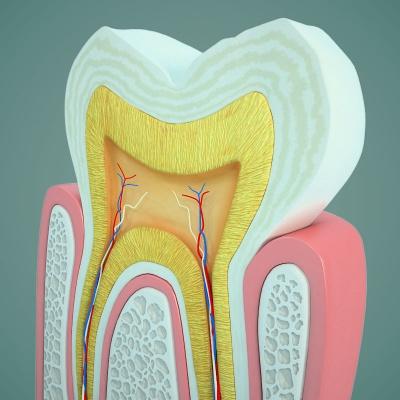 Sensibilidade Dentária