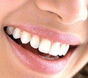 Sorriso Perfeito - Tecnologia Estética