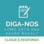 mauriciobernardes.com.br