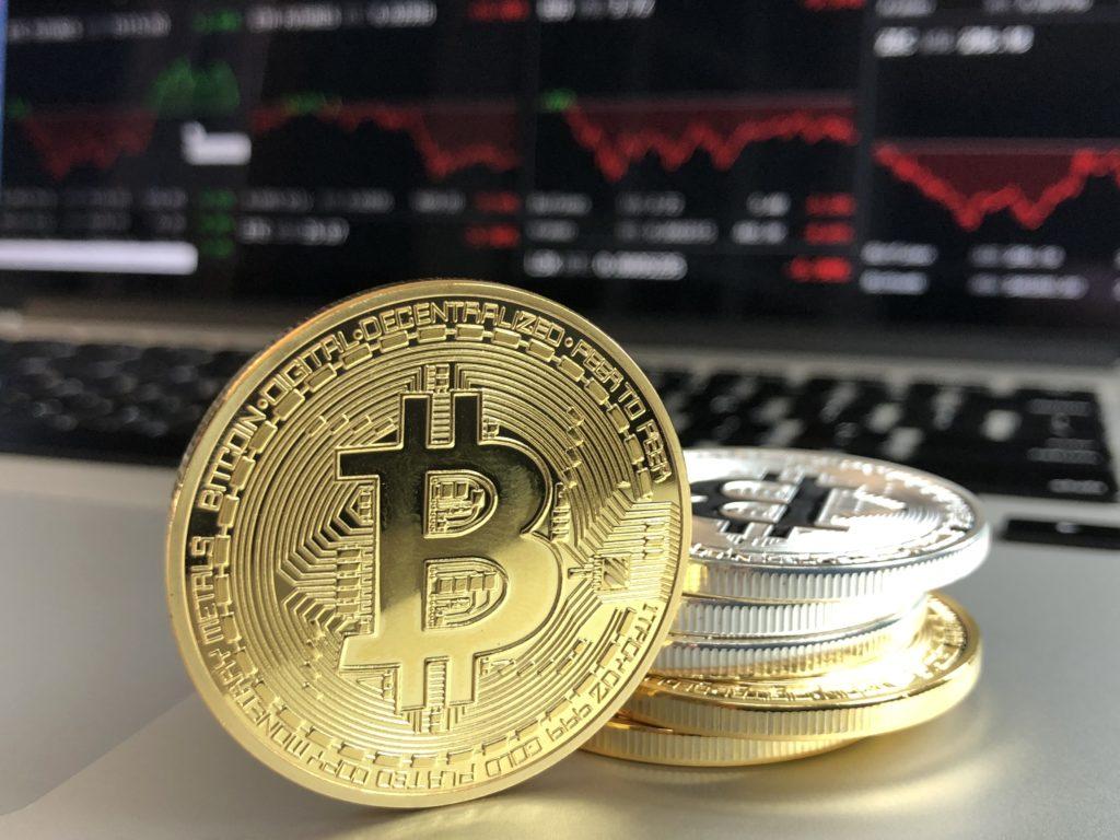 Bitcoin e moedas digitais para tratamento de dentes?