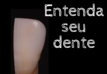 entenda seu dente
